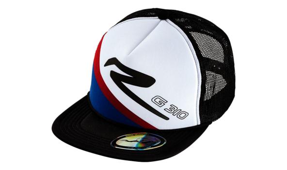 Șapcă Smart CC